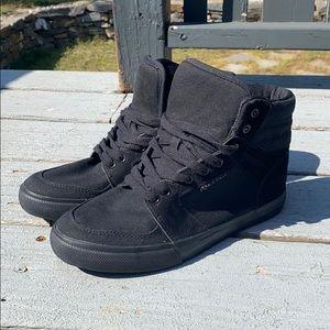 Airwalk Radlee Hightop Sneakers